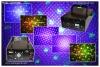 Christmas light Firework Twinkling Laser Light dj disco club light-L6013RBG