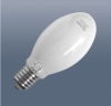 Coated High pressure sodium lamps