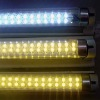 Competitive price led tube