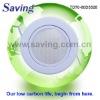 DIP/SMD LED CEILING LAMP SUPPLIER