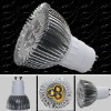 Dimmable GU10 LED
