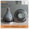 Dimmable PAR38 LED spot light 17W