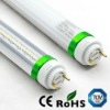 Double Sided LED Emitting Dimmable LED Tube with TUV RoHs Certificate