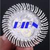 Dropshipping---3W GU10 LED Light |Lamp CE&ROHS