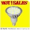 E14 LED LAMP 20SMD5050