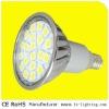 E14 led lamp 220V