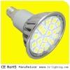 E14 led spot light