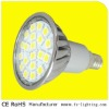 E14 socket 3.5W LED Lamp