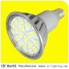 E14 socket 3.5W Lamp