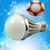 E27 4W LED Bulb