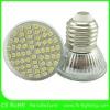 E27 60SMD5050 Lamp