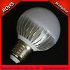 E27 /E263w led spot light