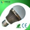 E27 LED Bulb Light With CE & ROHS