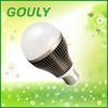 E27 LED Bulb light 10W Power