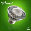 E27/MR16/GU10 SMD Led Spotlight (Newest)