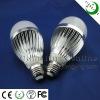 E27 SMD LED Light 0.5w Bulb
