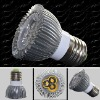 E27 led bulb dimmable