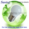 E27 led bulb light(G40-12D120)