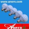 E27 led lighting light bulbs