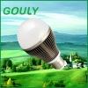 E27 standard led light bulbs 10w
