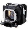 ET-LAC80 PANASONIC ORIGINAL PROJECTOR LAMP BULB PT-LC56/LC56E/LC56U/LC76