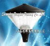 Electrodeless Garden Lamp RY503 100W