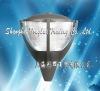 Electrodeless Garden Lamp RY507 60W