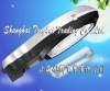 Electrodeless Street Lamp RY106C 80W