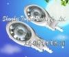 Electrodeless Street Lighting fixture RY106B 120W