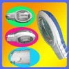 Electrodeless discharge lamp for RZHL102