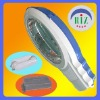 Electrodeless induction for street lamp