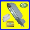 Electrodeless induction light for 120 - 200 street