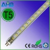 Energy 1200mm 12w t5 led tube