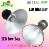 Energy Saving LED High Bay and Low Bay Industrial Light (Q)