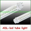 Energy Saving LED Tube