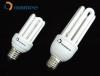 Energy Saving Lamp (4U-0920)