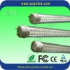 Energy saving With Green and Eco friendly12W 228pcs LED Pixel Tube