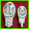 Energy saving road light (RZHL202)