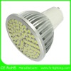 Epistar LED Spotlight 4W GU10 80smd3528