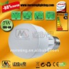 Exclusive Sell Sharp COB 180 degree 7w E27 LED Bulb lamp