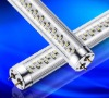 F34T8 fluorescent tube replacement