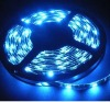 Flexible Led Strip,Shenzhen Led