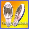 Fresh design electrodeless induction lamp