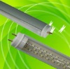 Frosted lampshade 8W T10 LED tube
