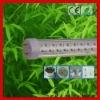 G13 14w led t8 tube