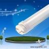 G13 SMD chip LED Tube Light T8 25W 2200mm energy saving