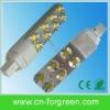 G24 E27 G23 High Power LED PLC Lamp