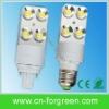 G24 LED Ceiling light 4W High Power