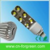 G24 PL LED Lamp 6W