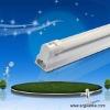 G5 LED energy saving Tube Light T5 18W 1200mm 1400lm